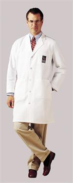 Landau 3139 Landau 3139 Men's Lab Coat