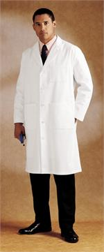 Landau 3140 Landau 3140 Men's Lab Coat