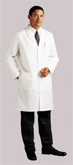Landau 3145 Landau 3145 Men's Lab Coat