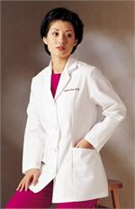Landau 3194 Landau 3194 Women's Lab Coat
